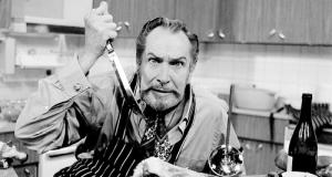 Cooking Price-Wise – Bild: Thames TV