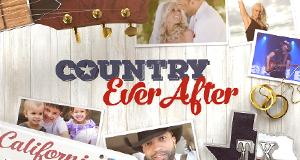 Country Ever After – Bild: Netflix