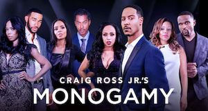 Craig Ross Jr.'s Monogamy – Bild: UMC