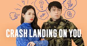 Crash Landing on You – Bild: Sky
