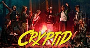 Cryptid – Bild: Viaplay