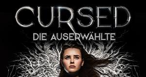 Cursed – Die Auserwählte – Bild: Netflix