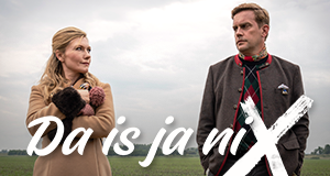 Da is' ja nix – Bild: NDR/Georges Pauly