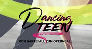 Dancing Teen - Vom Härtefall zum Opernball – Bild: TVNOW