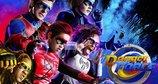 Danger Force – Bild: Nickelodeon