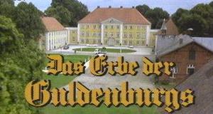 Das Erbe der Guldenburgs – Bild: ZDF