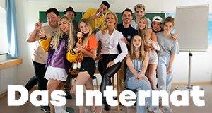 Das Internat