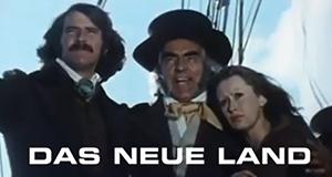 Das neue Land – Bild: Trident Television