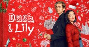 Dash & Lily – Bild: Netflix