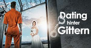 Dating hinter Gittern – Bild: TLC/WE tv