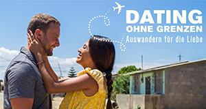 Dating ohne Grenzen - Auswandern für die Liebe – Bild: TLC