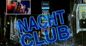 dctp Nachtclub