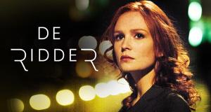 De Ridder – Bild: Eyeworks Film & TV Drama/eén/Netflix NL