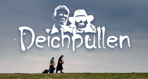 Deichbullen – Bild: NDR / Studio Hamburg / Söthfilm / Hannes Gorrissen