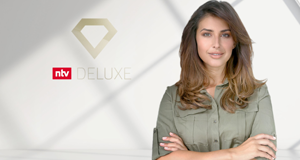 Deluxe – Bild: TVNOW / Johann Sturz