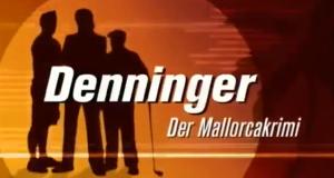 Denninger - Der Mallorcakrimi – Bild: ZDF