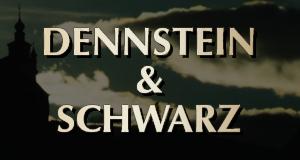 Dennstein & Schwarz – Bild: ARD Degeto BR ORF Hubert Mican / Hubert Mican
