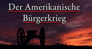 Der Amerikanische Bürgerkrieg – Bild: PBS