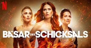 Der Basar des Schicksals – Bild: Netflix/TF1