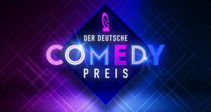 Der Deutsche Comedypreis – Bild: Sat.1