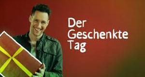 Der geschenkte Tag – Bild: WDR