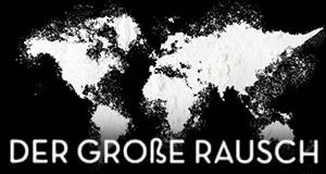Der große Rausch – Bild: ARTE France/Yami 2