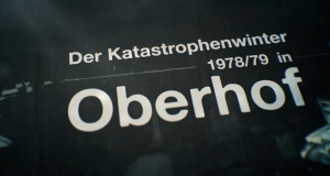 Der Katastrophenwinter 1978/79 – Bild: MDR
