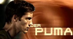 Der Puma
