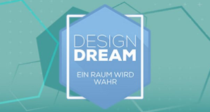 Design Dream - Ein Raum wird wahr! – Bild: ProSieben Austria