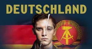 Deutschland – Bild: RTL