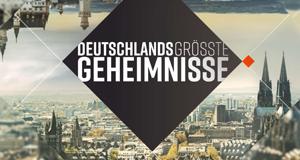 Deutschlands größte Geheimnisse – Bild: Kabel Eins