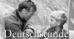 Deutschstunde – Bild: Studio Hamburg Enterprises