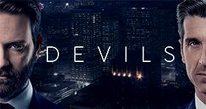 Devils – Bild: Sky Italia
