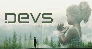 Devs – Bild: Hulu