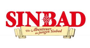 Die Abenteuer des jungen Sinbad – Bild: PROJECT SINBAD