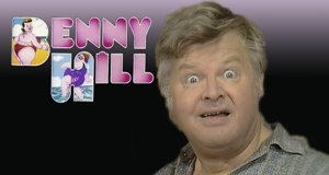 Die Benny Hill-Show