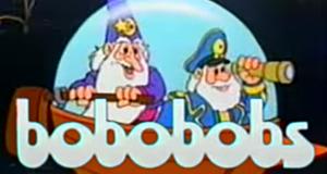 Die Bobobobs