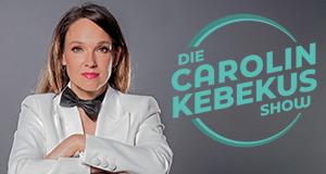 Die Carolin Kebekus Show – Bild: WDR/Mumpi Kuenster