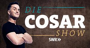 Die Cosar Show – Bild: SWR/Philipp Rathmer