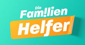 Die Familienhelfer – Bild: Sat.1/Zinkevych