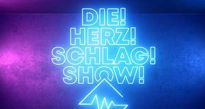 Die! Herz! Schlag! Show! – Bild: ProSieben/Jens Hartmann