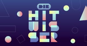 Die Hitwisser – Bild: TVNOW