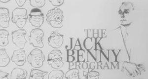 Die Jack Benny Show