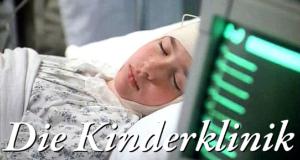 Die Kinderklinik – Bild: Bibel TV