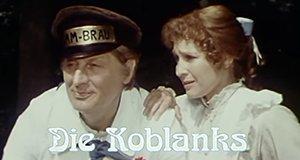 Die Koblanks