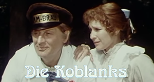 Die Koblanks – Bild: WDR Mediagroup