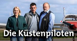 Die Küstenpiloten – Bild: ARD Degeto/Sandra Hoever