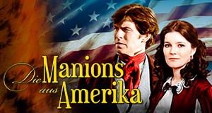 Die Manions aus Amerika – Bild: ABC/Pidax