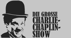 Die große Charlie-Chaplin-Show