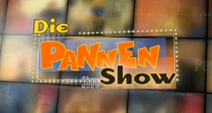 Die Pannen-Show – Bild: Brainpool